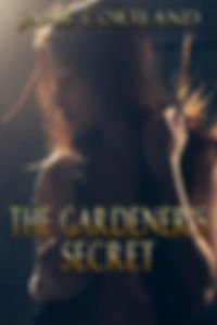 The Gardener's Secret rev 200x300.jpg
