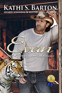 Evan 200x300.jpg
