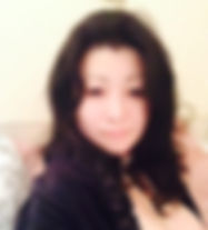 Bo_Briar1.jpg