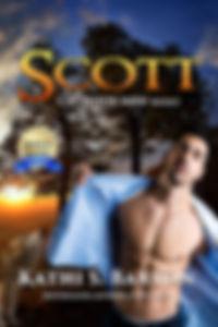 Scott 200x300.jpg