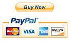 PayPal buy now.jpg