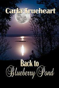 Back to Blueberry Pond 200x300.jpg