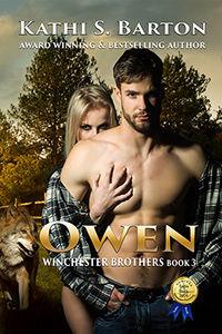Owen 200x300.jpg