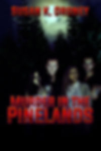 Murder in the Pinelands 200x300.jpg