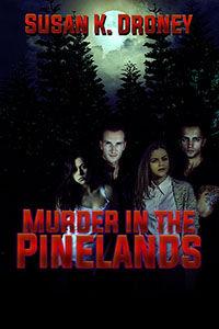 Murder in the Pinelands 200x300.jpg