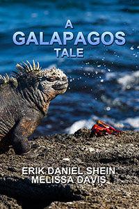 A Galapagos Tale 200x300.jpg