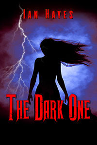 The Dark One 200x300.jpg