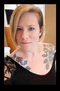 Heather Gail 1.jpg