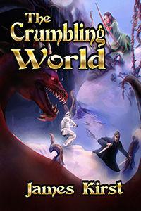 The Crumbling World 200x300.jpg