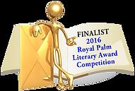 Royal Palm finalist.png