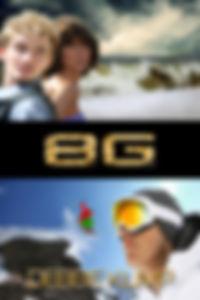 8G 200x300.jpg