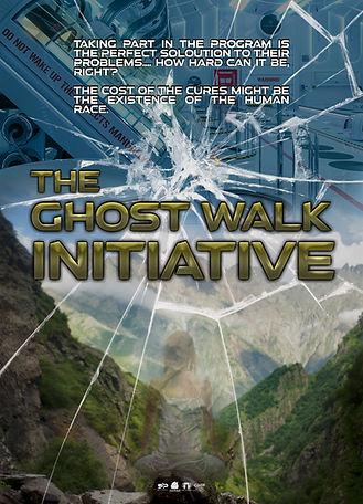 The Ghost Walk Initiative.jpg