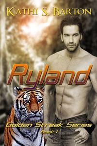 Ryland 200x300.jpg