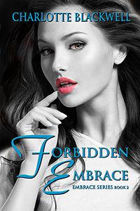 Forbidden Embrace 200x300.jpg