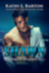 Shawn 200x300.jpg