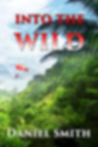 Into the Wild 200x300.jpg