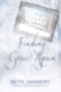 Finding Grace Again 200x300.jpg