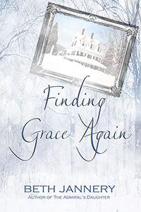 Finding Grace Again 200x300.jpg
