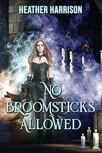 No Broomsticks Allowed 200x300.jpg