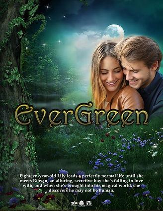 EverGreen Poster 2.jpg