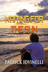 Waiting for the Sun 200x300.jpg