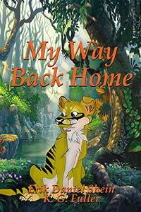 My Way Back Home 200x300.jpg