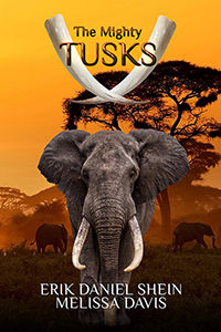 The Mighty Tusks 200x300.jpg