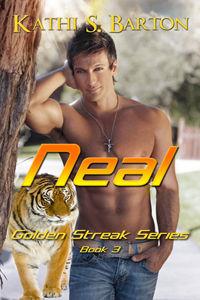 Neal 200x300.jpg