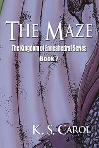 TheMaze7 200x300.jpg
