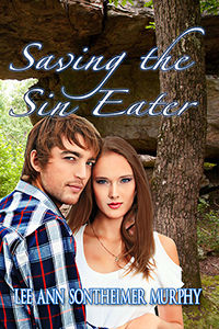 Saving the Sin Eater 200x300.jpg