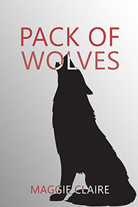 Pack of Wolves 200x300.jpg