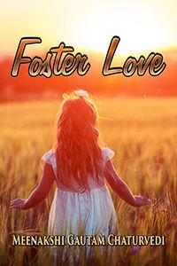 Foster Love 200x300.jpg