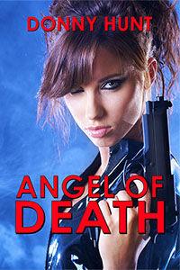 Angel of Death 200x300.jpg