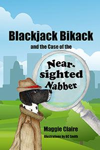 Blackjack Bikack 200x300.jpg