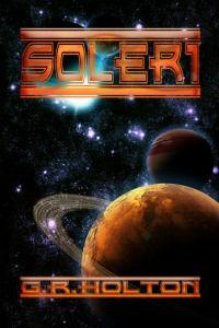 Soleri 200x300.jpg