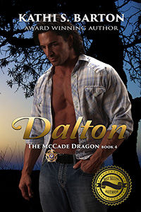 Dalton 200x300.jpg