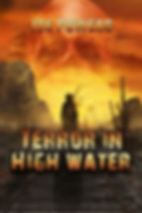 Terror in High Water 200x300.jpg