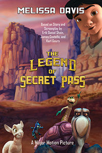 Legend of Secret Pass 200x300.jpg