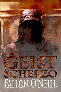 Geist Scherzo 200x300.jpg