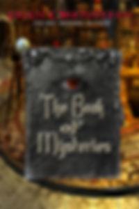 BookofMysteries 200x300.jpg