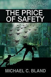 PriceOfSafety 1800x2700.jpg