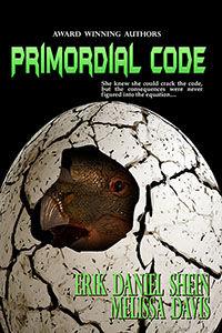 Primordial Code REV 200x300.jpg