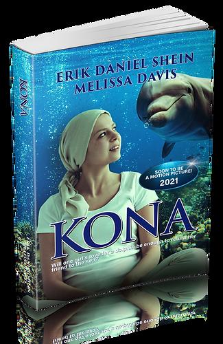 Kona - rev 3D Paperback.png