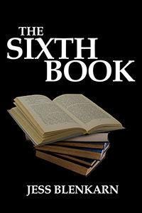 The Sixth Book 200x300.jpg