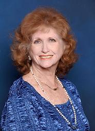 Patricia Crumpler.jpg