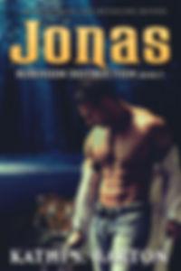 Jonas 200x300.jpg