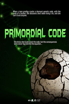 Primordial Code cover.jpg