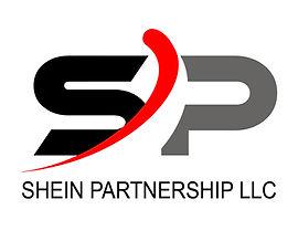 Shein Partnership LLC Logo.jpg