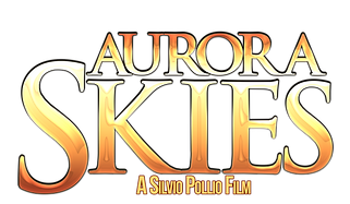 Aurora Skies Title Only1.png