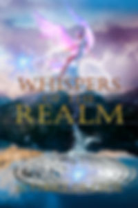 Whispers of the Realm 200x300.jpg